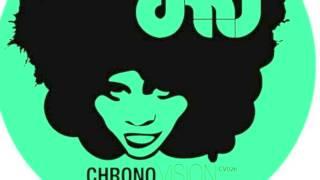 Dimitri Nakov - Work for love (JP Chronic 'OSD' remix) [Full Length]