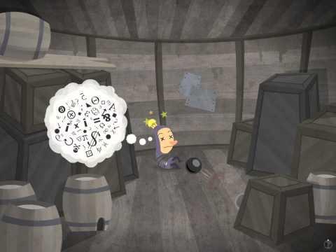 Игры поиск Предметов Игры на поиск предметов скачать