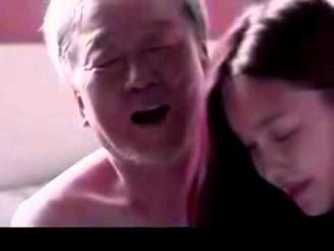Mertua Vs Menantu Drama Korea