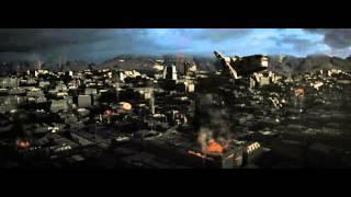 Darkfall Resurrection - Official trailer