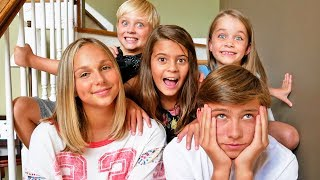 PozzBear Family - Worst Date Ever (Music Video)