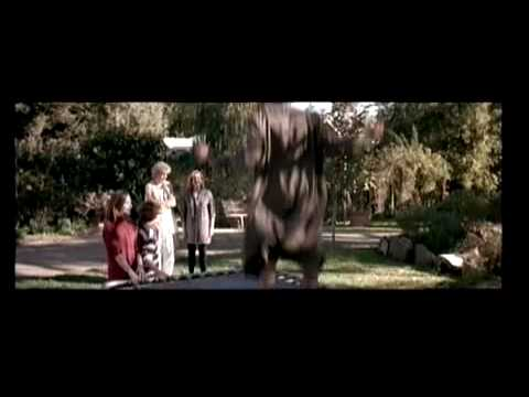 Trailer - Shine (1996)