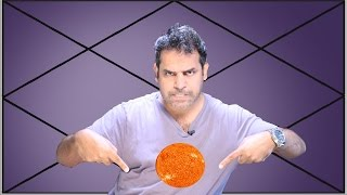 Sun in 7th house in Scorpio for Taurus Ascendant in Astrology