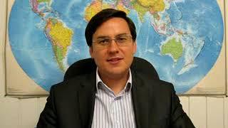 видео продвижение сайтов в Казани
