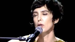 Do Fundo do Meu Coração - Adriana Calcanhoto (Elas Cantam Roberto Carlos)
