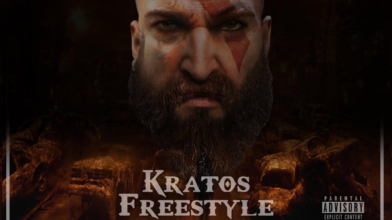 illanoiz-kratos-freestyle