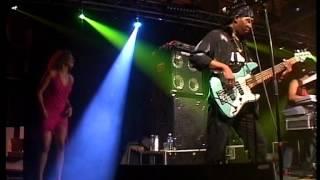 T-Kabzy Live at Nanterre (Part III) 2004 - Haitianbeatz.com