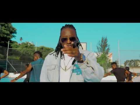 4 Moz feat. Ziqo - Já Ta Bater (Video Oficial)