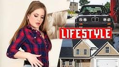Pornstar Alessandra Jane Income, Cars, Houses, Lifestyle and Net Worth !! Pornstar Lifestyle