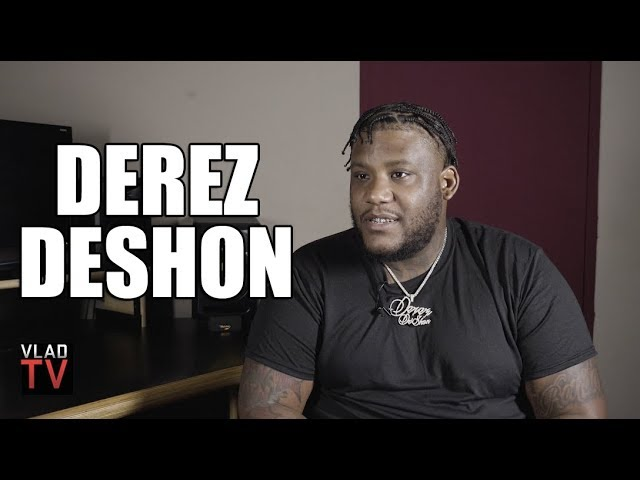 derez-deshon-women-do-wicked-things-to-get-what-they-want-part-3