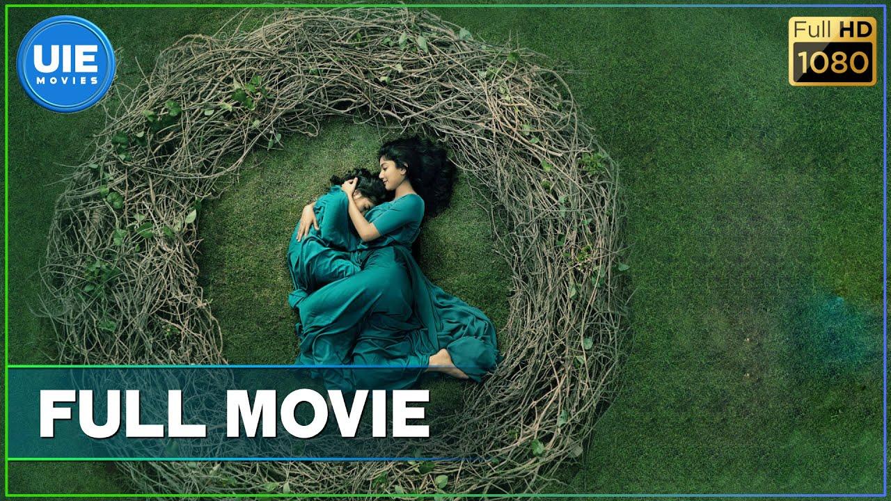 Download Kanam Telugu Full Movie |  Sai Pallavi | Naga Shourya | A.L. Vijay | Telugu 2018 movies