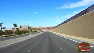 galleria drive henderson nv tuscany golf village to lake las vegas