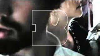 Bowerbirds - Dark Horse   A Take Away Show