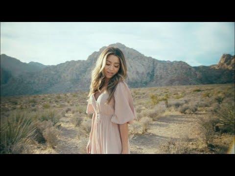 Gone -Talia Martinez (Original)