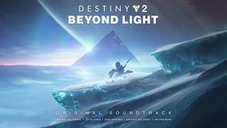 Destiny 2: Beyond Light Original Soundtrack - Track 18 - Peril Unknown