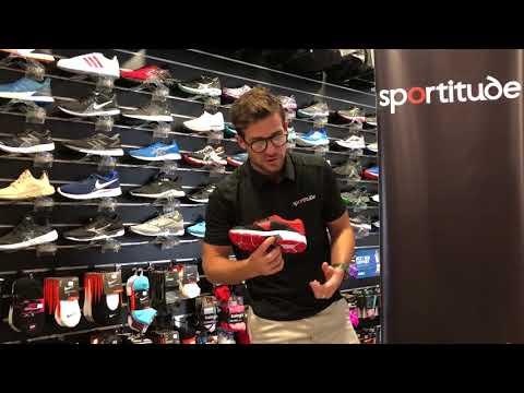 2018-asics-kids-running-shoe-comparison-review-|-sportitude