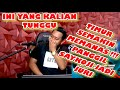- DissTrack - Toton Caribo & Jacson Zeran Lapis Toki Toki | REACT | HIPHOP DARI TIMUR MEMANAS !!!