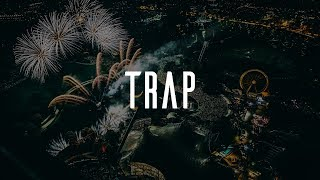 Sweet Teeth &amp Shizz Lo - Top Down (feat. Rob Diioia)