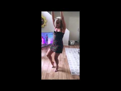 Bebe Rexha's Birthday (Instagram/Snapchat Story 30 August 2017)