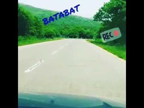 Batabat yol menzeresi indir