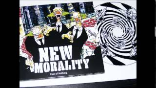 New morality - Life of dirt