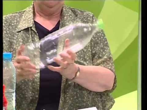 Using Everyday Materials to Teach Science