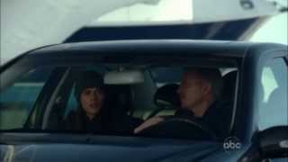 Roe Blue - 2x12 - Andy and Brennan part 2