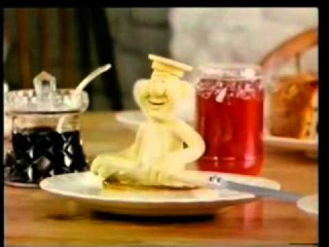The 12 Greatest 80s TV Adverts Of All Time
