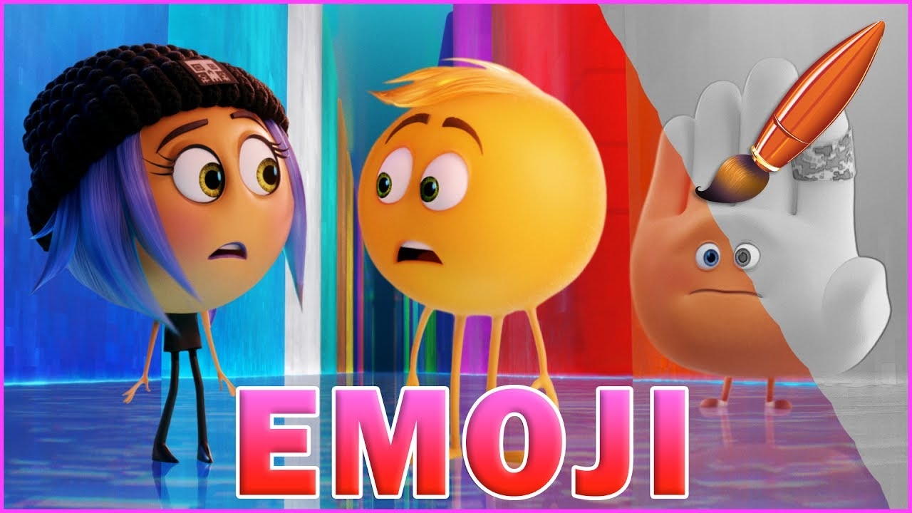 Coloring Pages Roblox : Emoji movie 2017 coloring book for kids kids coloring pages with