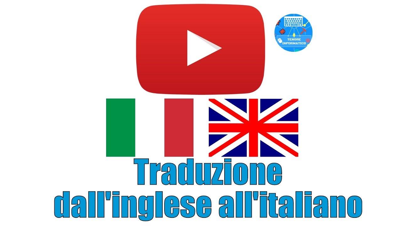 Come tradurre automaticamente | Salvatore Aranzulla