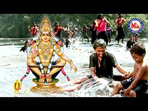 మీరు-కోరుకుంటున్నారో-భక్తి-పాట-|-ayyappa-devotional-video-song-telugu-|-superhit-ayyappa-song