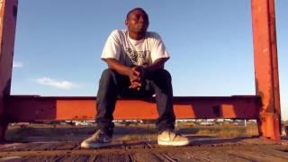 Munjelele   Abu feat Sam B   Prod By Nephew Jayfin mpeg Output 1