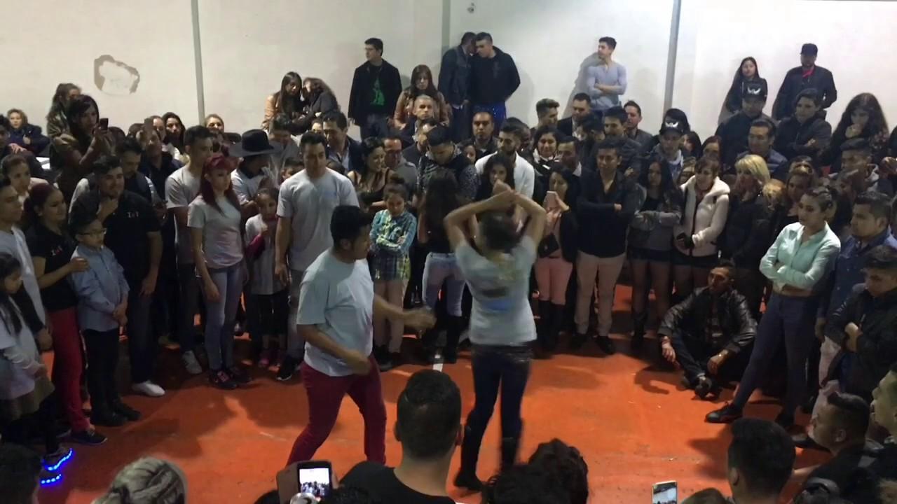 Download LOS NUEVOS REBELDES  EL JANI ANTRAX  GenYoutubenet