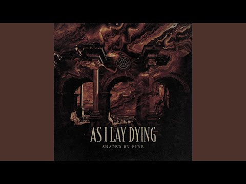 As I Lay Dying - The Wreckage mp3 indir