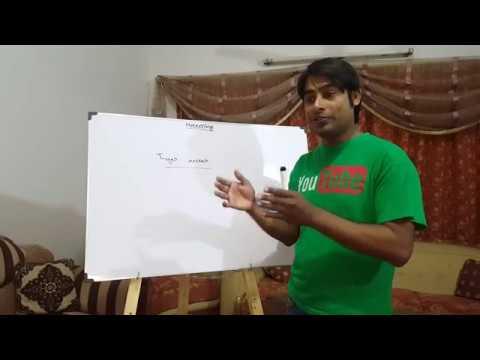 What is Target Market   Target Market Examples   hindi/Urdu