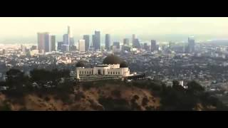 Разлом Сан Андреас  |  Русский трейлер (2015)