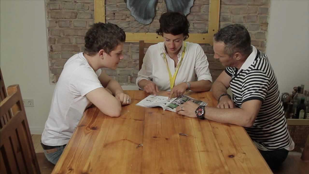 Ikea verwirklicht ideen: mission jugendzimmer   youtube