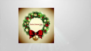 Timeless Christmas Songs Vol. 3