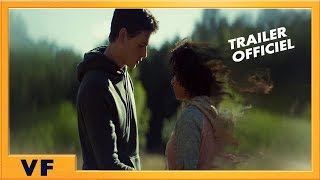 Darkest Minds : Rébellion | Nouvelle Bande Annonce [Officielle] | VF HD | 2018
