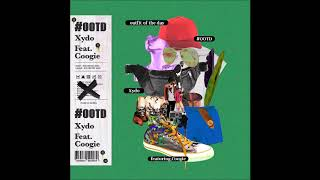 Cover images #OOTD (Feat. Coogie) - Xydo(시도)