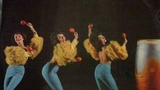 EDMUNDO ROS & HIS ORCHESTRA - PAO PAO CHA CHA CHA - LP DANCING WITH EDMUNDO - DECCA SSS.142.wmv