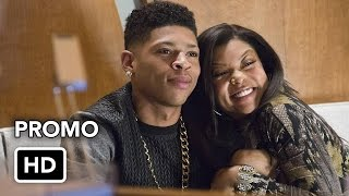 "Empire 1x08 Promo ""The Lyon's Roar"" (HD)"