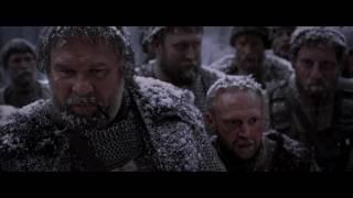 Легенда о коловрате - Официальный трейлер! 720р Фильмы 2017