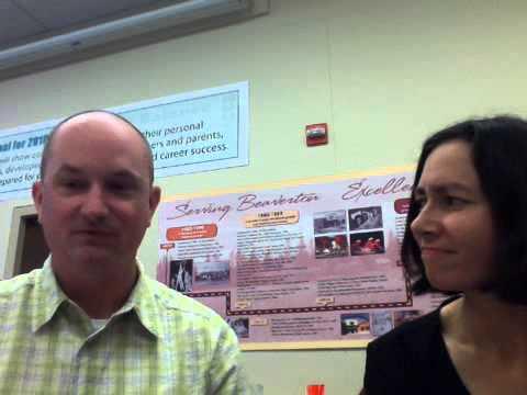 Webcam video from June 24, 2013 10:44 AM
