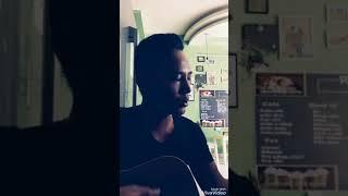 Đường tình gió cuốn - Hoài Phương Cover Acoustic!