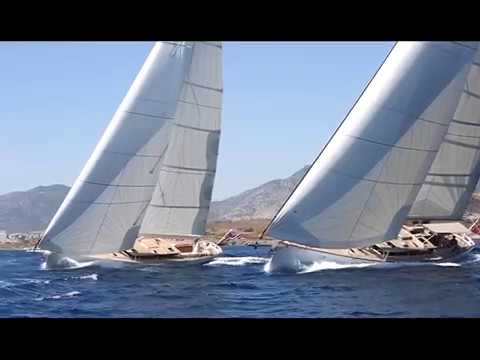 PC Yachts full version 1
