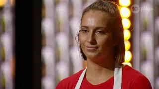 MOST EMOTIONAL EPISODE !!! Reynold Poernomo