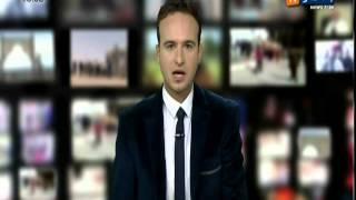 القضاء علي 6 ارهابيين في ولاية بومرداس و تيزي وزو