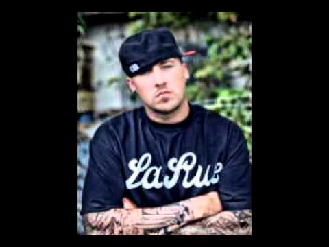 DJ Ill Will - Wish U Would [ feat. Red Café, Ya Boy, Gorilla Zoe & The Jackie Boyz ] + Lyrics