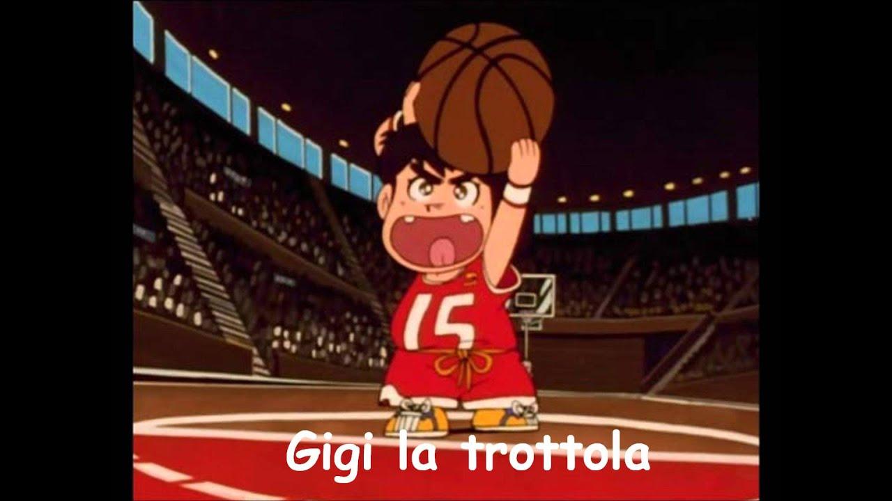 Super cartoni animati sigle italia tv anni  prima